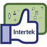 Facebook Intertek BA
